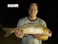 Texas-bowfishing (6)