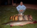 Texas-bowfishing (9)