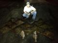 texas-bowfishing
