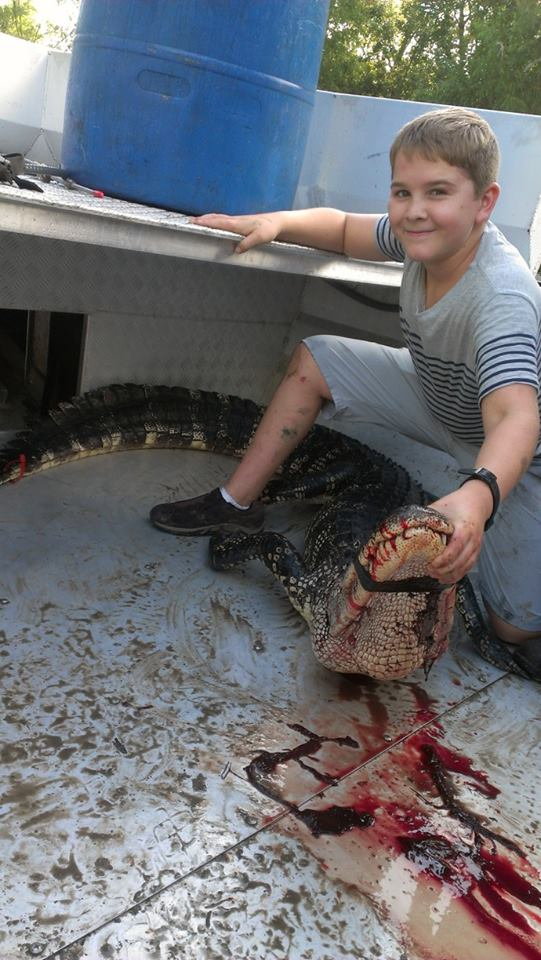 texas-alligator-hunts (1)